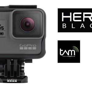 Gopro Hero5 Black Gopro Hero 5 Harga Promo Tokopedia