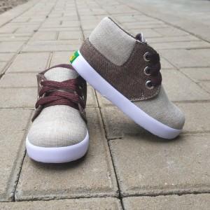 Sepatu Anak Murah Boots Laki Laki Dan Perempuan Tokopedia