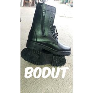 Sepatu Pdl Eko Tokopedia