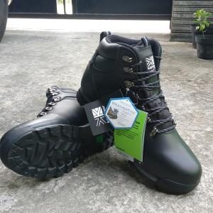 Sepatu Karrimor Outdoor Sepatu Karimor Sepatu Nanjak Sepatu Gunung Sepatu Sepeda Tokopedia