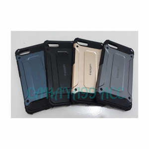 Asus Zenfone 4 Max Pro Ram 3gb 32gb Black Tokopedia