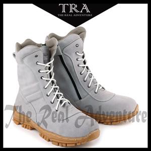 Sepatu Sport Pria Hiking Tokopedia