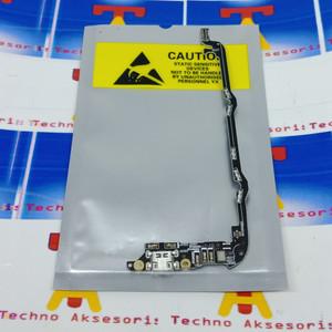 Asus Zenfone 2 Laser 5inch Minus Tokopedia