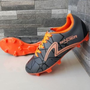 Sepatu Bola Anak Specs Tokopedia