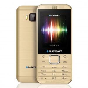 Blaupunkt Soundphone C1 Tokopedia