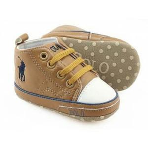 Sepatu Bayi Prewalker Bayi Canvas Tokopedia