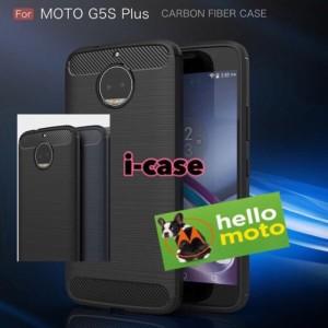 Hp Moto G5s Plus Bekas Handphone Motorola G5 S Plus Seken Smartphone Moto G 5s Plus Second Tokopedia