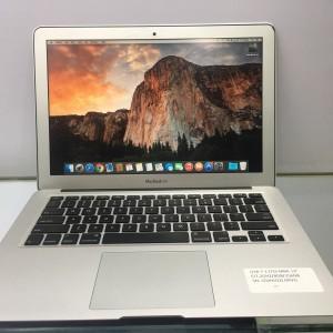 Macbook Air Mid 2013 Core I7 Tokopedia