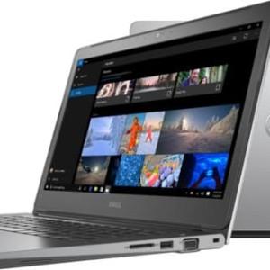 Core I5 7200u Ram 4gb Hdd 1tb Nvidia 940mx 2gb Dos Newww Tokopedia