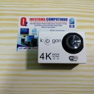 Kogan 4k Ultrahd Tokopedia
