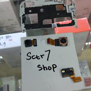 Xiaomi Mi Note Lte Bamboo 3gb 16gb Tokopedia