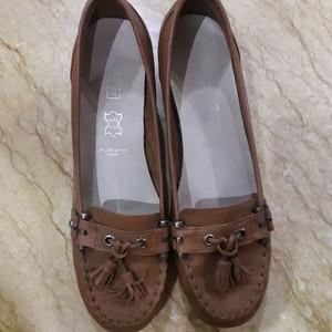 Produk Sepatu Everbest 117 - Harga Bersatu webid 678a0e905b