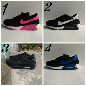 Sepatu Nike Anak Sepatu Anak Balita Sepatu Anak Laki Laki Perempuan Tokopedia