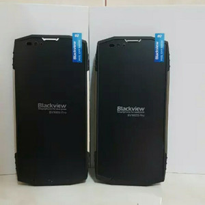 Blackview Bv9000 Pro 128gb Ram 6gb Bv 9000 Pro 128gb Brandnew Segel Original Aryastore Tokopedia