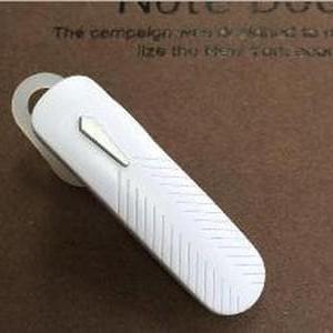 Headset Earphone Handsfree Xiaomi Putih Bukan Piston Redmi 1 2 3 4 4x Note Mi1 Mi2 Mi3 Mi4 Mi4i Mi4c Mi5 Mi5s Mi5c Mi6 Prime Original China Xiao Mi Tokopedia