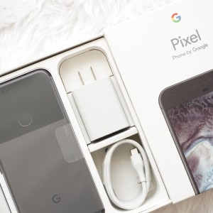Google Pixel 32gb Tokopedia