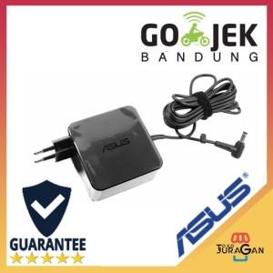 Jual Adaptor Charger Laptop ASUS A46C A46CA A46CB A46CM A46 K46CA K46CB