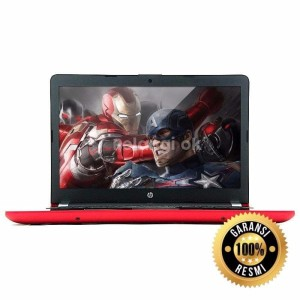 Laptop Hp Amd Gaming Tokopedia