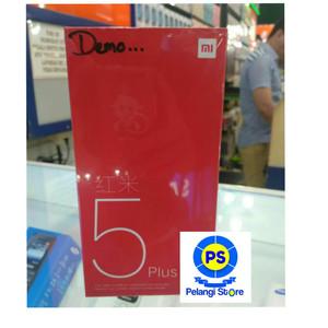 Xiaomi Redmi 5 Internal 32 Gb Tokopedia