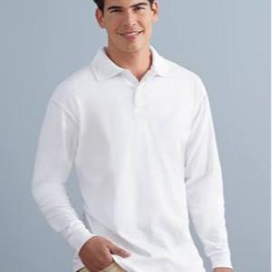 Kaos Polos Tangan Panjang Kaos Polos Casual Baju Polos Pria Kaos Polos Bahan Combed Tokopedia