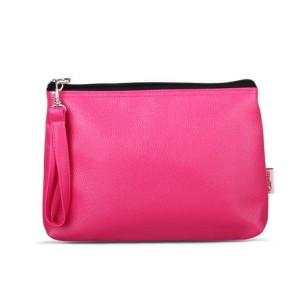 Cubicle Pouch Kosmetik Dompet Wanita Murah Cosmetik Bag Tas Kosmetik Tokopedia