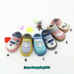 Sepatu Bayi Prewalker Bayi Perempuan Model Balet Pita Tokopedia