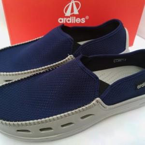 Sepatu Slip On Tokopedia