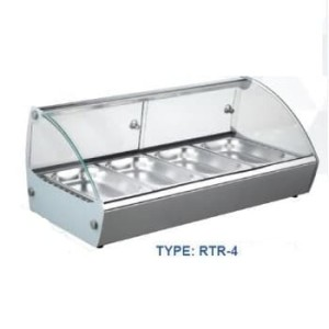 Fomac Pajangan Penghangat Makanan Showcase Display Warmer Shc Dh 827 Source · Jual RTR 4 STAINLESS STEEL FOOD WARMER SHOWCASE PENGHANGAT MAKANAN