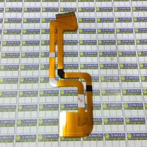 Flex Sony Sony Hc37 Hc38 Hc45 Hc47 Hc48 Hc51 Hc52 Hc53 Hc54 Hc62 Video Camera Tokopedia