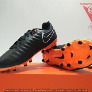 Sepatu Bola Nike 7 Tokopedia
