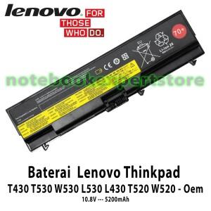 Lenovo Thinkpad T430 Tokopedia