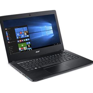 Acer E5 476g Core I3 6006u 4gb 1000gb Nvidia Mx130 2gb Win10 Ori Tokopedia