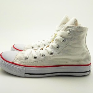 Sepatu All Star Murah Tokopedia
