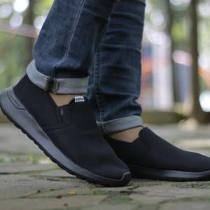 Sepatu Slip On Adidas Tokopedia