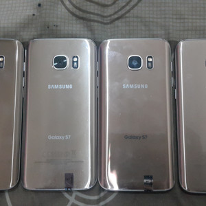 Samsung S7 Flat Ori Mulus Lengkap Normal No Mnus Spek Tinggi Murahh Ya Ready Warna Gold Dan Black Super Mulus Murni Second Ori No Bongkar Tokopedia