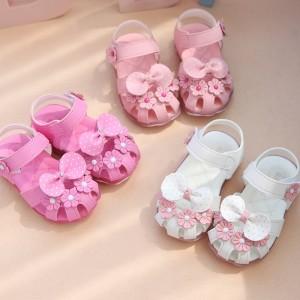 Sepatu Anak Import Led Sepatu Anak Lampu Sepatu Cewek Cowok Unisex Tokopedia