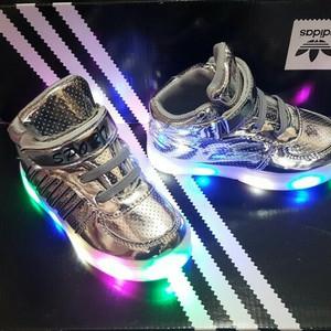 Sepatu Anak Cowok New Evrf Army Sepatu Gaya Sepatu Sekolah Tokopedia