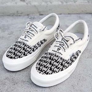 Sepatu Vans Era Tokopedia