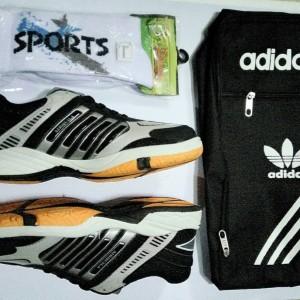 Sepatu Badminton Original Tokopedia