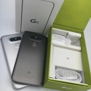 Lg G5 Ram 4gb Tokopedia