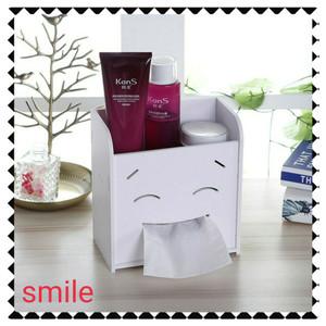 Rak Kosmetik Rak Laci Kosmetik Acrylic Tokopedia