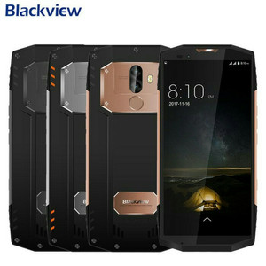 Blackview Bv9000 64gb Ram 4gb New Bnib Ori Tokopedia