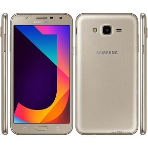 Samsung J7 Core J701 Gold Tokopedia