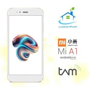 Xiaomi Mi A1 Garansi Tam Tokopedia