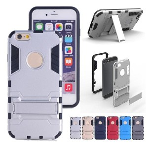 Spigen Transformers Iron Robot Hardcase Casing For Samsung Galaxy J7 Source · Hardcase Robot Oppo A83