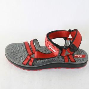 Sepatu Sendal Wanita 03 Tokopedia