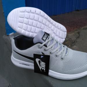 Nike Sepatu Tokopedia