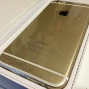 Iphone 6 Gsm 64gb Tokopedia