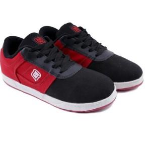 Sepatu Anak Cowok T 5020 Tokopedia