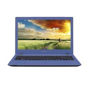 Promo Laptop Acer Es1 432 N3350 Ram 2gb Hdd 500gb Layar 14inch Dvdrw Windos Original Gransi Resmi Acer Laptop Harga Pelajar Warna It Jos Tokopedia